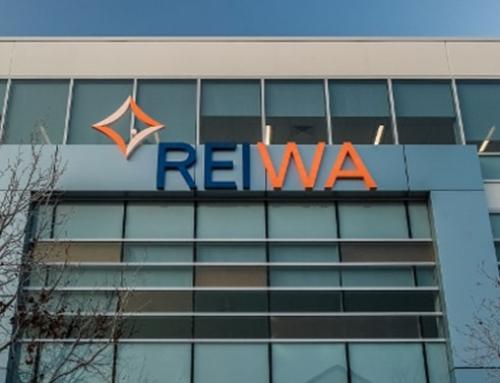 REIWA House